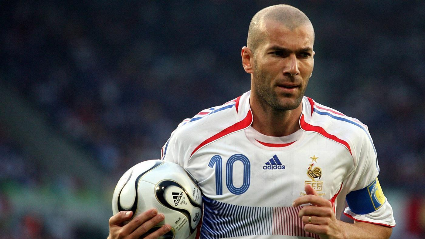 position-did-zinedine-zidane-play_f24577644e4ad6ec.jpg